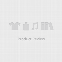 blu-b001-t-shirt-girocollo-manica-corta-personalizzabile-maglietta-cotone
